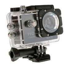 SJ4000 wifi wireless video camera action camera sj4000 30m waterproof full hd 1080p sport camera
