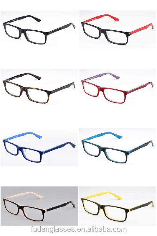 Eyeglass Frame Styles For 2015 : 2015 Latest Optical Eyeglass Frames For Men Optical ...
