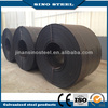 2015 Alibaba Express hot rolled pickled and oiled steel coil