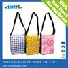 shoulder bag for girl/2015 China Wholesale shoulder bag for girl