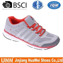 Brand Sneaker Shoes For Men New Sport Shoes For Men Shoes In Jinjiang