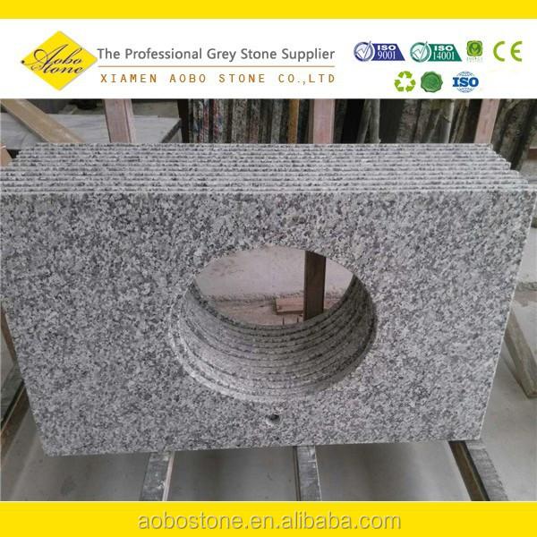Granite Vanity Top With Vessel Sink,Granite Counter Top - Buy Cheap ...