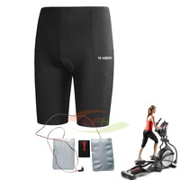 made in china Li-on battery infrared fit body shaper electric in shape pants