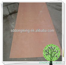 Plywood Marine used for Ship