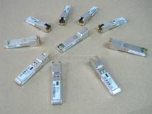 OriginalCisco GLC-T 1000 Base T RJ45 Ethernet Expansion Module