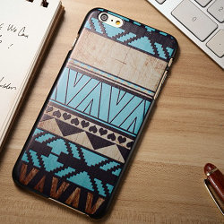 wholesale colorful printing pc phone case for iphone 5 5s,high quality custom printed mobile case for iphone 5 6