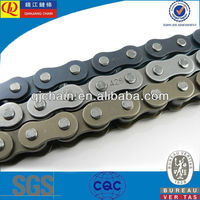 420H 428H motorcycle drive chain