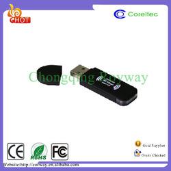 Network LAN Card 300Mbps Wireless USB WiFi 802.11n Wireless USB Adapter