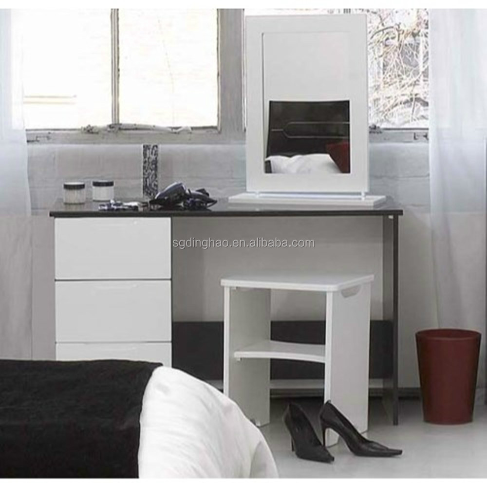 modern dresser bedroom dresser makeup dresser buy makeup modern bedroom dressers and chests room decorating ideas