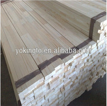 Solid wood products, timber and lumber