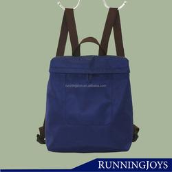 Runningjoys Lady Nylon Backpack