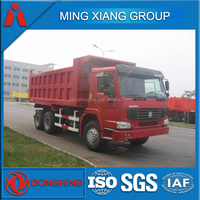 6x4 type china brand new dump trucks sale front type tipper