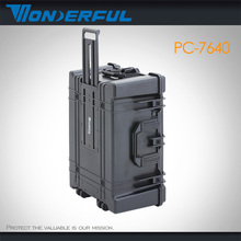 Wonderful Waterproof tool case# PC-7640