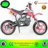 Mini bike 49cc for sale very cheap TDRMOTO
