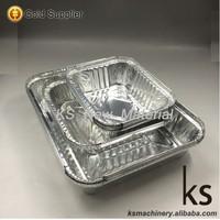Aluminium Foil Food Containers For Restaurants