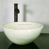 hot selling basin overflow hole cover from china