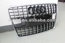 sport grille for Q7
