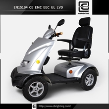 elderly OEM BRI-S04 cemanual wheelchair providers