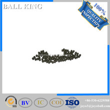 Manufacturer direct supply stainless steel ball bead G100 for sale