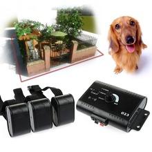 Portable Dog Fence Fence For Dog Wireless Dog Fence