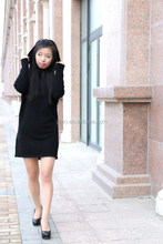Cashmere sweater for Lady