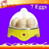 Full automatic ostrich incubator can use chicken toys for sale