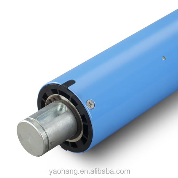 208 230 240 V 310w 15 Asynchronous Motor Tubular Motors