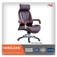 A011A01 Hangjian Furniture For Big People