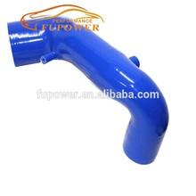 del mercado de accesorios manguera de entrada de aire cargador turbo tubo para Nissan PAtrol GU ZD30 3,0 motor diesel