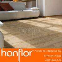 no click magnetic vinyl flooring