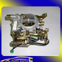 Engine parts for TOYOTA 4K carburetor 21100-13170