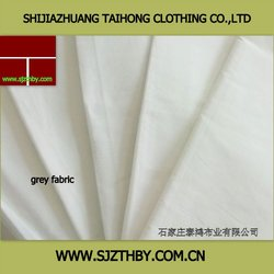 china supplier high quality Alibaba grey fabric buyers