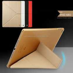 Guangzhou Wholesale Large In Stock Case For Ipad Air 2