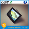 7'' 800*480 a20 Quad core download hd 1080p video 4g tablet Wifi 1TB speed 1GB/8GB android