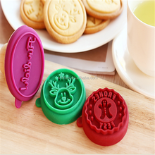custom cookie stamp cookie cutter