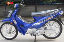China Motorcycle Sale Kids Pocket Bikes 50Cc