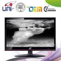 OEM 22 LED TV Hotel TV 1080i Monitor ST-LED-1006