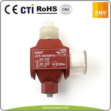 1KV Fire-retardant Insulation Piercing Cable Clamp IPC