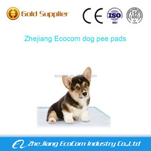 new products/car seat back protector/ bed sheet for cat /quality dog/puppy training pad