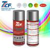 2015 New Multi-purpose Shenzhen Rainbow Mine Chemical Brand 7CF Marble Effect Spray Paint