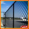 High Quality Chain Wire Fence/Chain Link Fencing Mesh/Cyclone Fence (Factory)