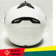 Manufacture flip up motor helmet witn ece r22.05 approval