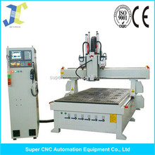 redwood furniture 3 axis cnc router engraving machine