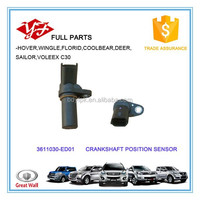 3611030-ED01 Great Wall Hover 4D20 Crankshaft Position Sensor