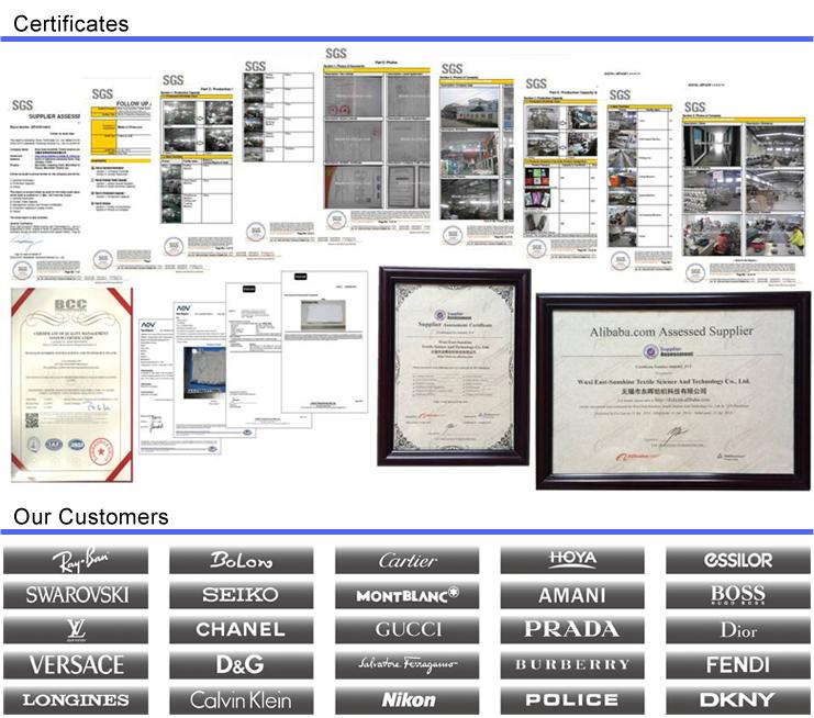7 - Certificates & Customers - East Sunshine.jpg