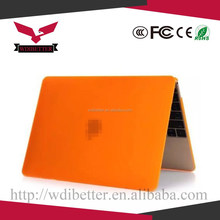 2015 Wholesale China Factory OEM For Macbook 12 inch Case For 12 inch For Macbook Case For 12 inch For Macbook Case Cover