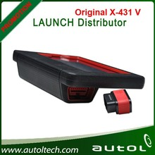 Most Popular Products Latest Technology Launch X431V from Alibaba China Golden Supplier
