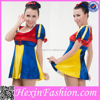 Wholesale Women Sexy Fat Woman Halloween Costumes