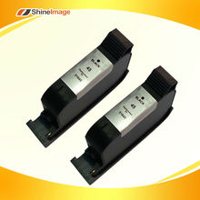 45 for hp printer ink cartridge