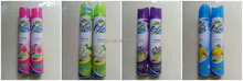 cheap price good quality wholesale air freshener